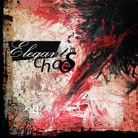 Robert Farrell Band - Elegant Chaos