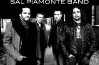 Sal Piamonte Band