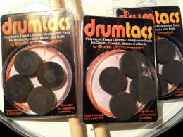 andrew-drumtacs