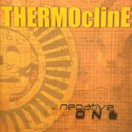 THERMOclinE - Negative ONE