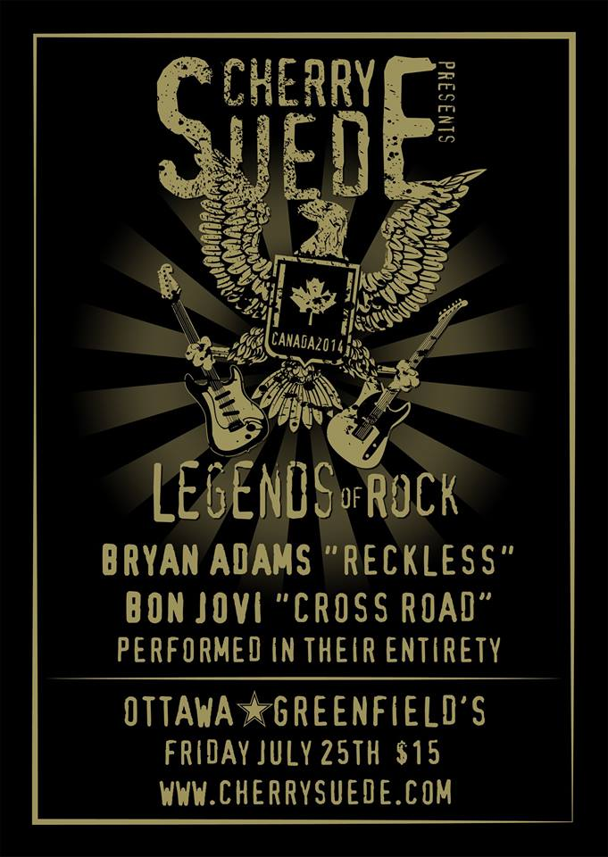 cherry-suede-legends-of-rock-show-ottawa-2014-07