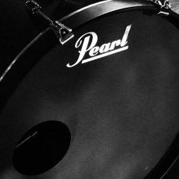 pearl-kick-drum-2018
