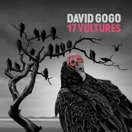 David Gogo - 17 Vultures