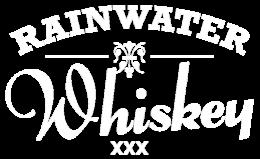 Rainwater Whiskey Logo